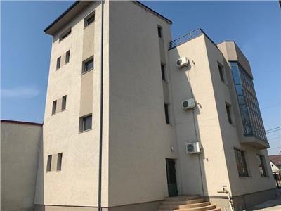 Inchiriere spatiu birouri 430 mp, in Ploiesti, zona Afi Palace