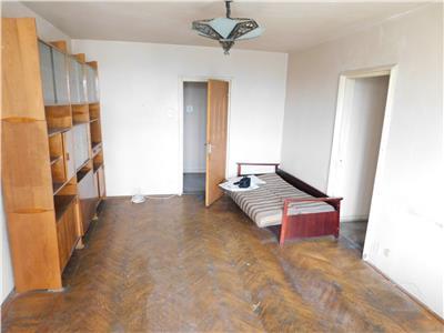 Apartament 2 camere Metrou Titan - Parc IOR