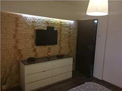Oferta apartament 4 camere, crangasi, calea crangasi