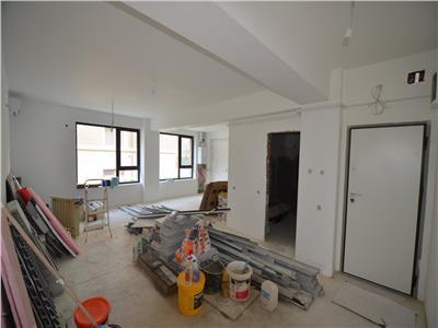 Vanzare apartament 4 camere, bloc nou, in ploiesti, zona ultracentrala