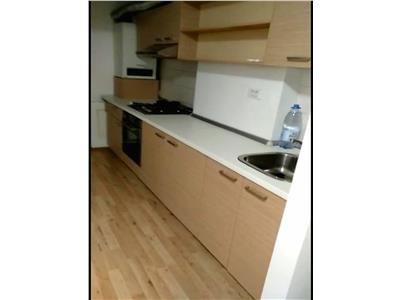 Apartament 2 camere Virtutii- Lacul Morii imobil nou