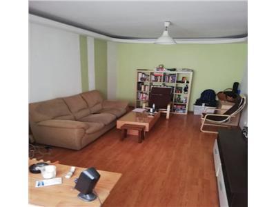 Apartament de vanzare 2 camere 1 decembrie ocazie ideal prima cas