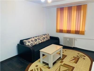 Inchiriere apartament 2 camere, modern, in Ploiesti, zona Sud