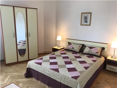 Apartament 3 camere, centrala proprie, cotroceni elefterie