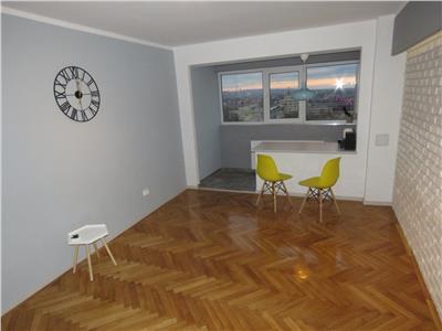 Inchiriere  apartament 4 camere, Ploiesti, zona Sud