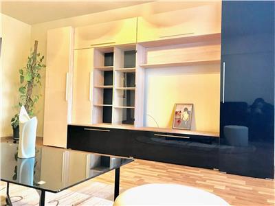 Apartament 2 camere, modern, decomandat, ultracentral, Ploiesti