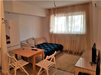 Apartartament 2 camere politehnica park residence - grozavesti