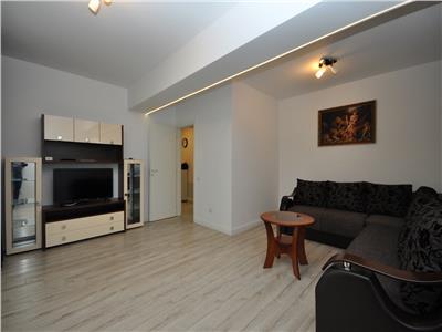 Politehnica Grozavesti inchiriere apartament 2 camere bloc 2016