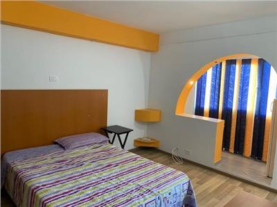 Inchiriere garsoniera confort 1, in Ploiesti, zona Paltinis
