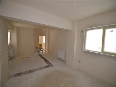 Vanzare apartament 2 camere, in ploiesti, zona 9 mai