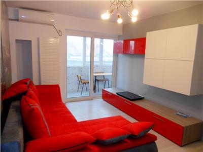 Apartament 2 camere cochet CALEA GRIVITEI / PODUL GRANT