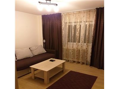 Vanzare apartament 2 camere, b-dul basarabia - costin georgian