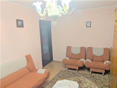 Oferta apartament 3 camere, crangasi, ceahlau