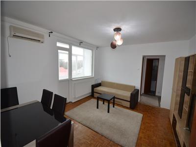 Vanzare apartament 2 camere modern, in Ploiesti, zona ultracentrala