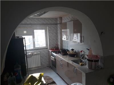 Vanzare apartament 2 camere, b-dul constantin brancoveanu