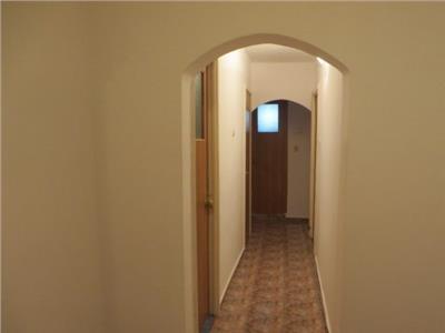 Inchiriere apartament 3 camere, Nicolae Grigorescu