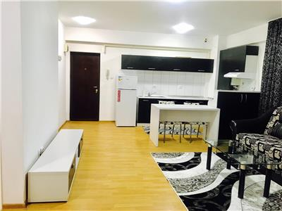 Inchiriere apartament 3 camere Class Park