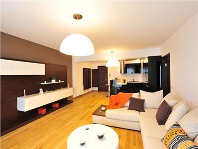 Apartament nou, spatios, 80 mp utili, ideal investitie, 300m metrou m2