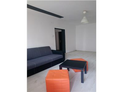 Apartament 2 camere -vanzare -55000 euro calea giulesti  -crangasi