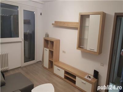 Apartament 2 camere de inchiriat zona mall plaza romania