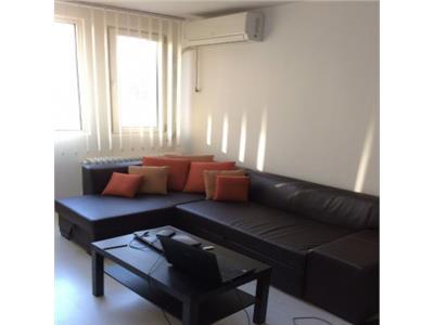 Vanzare Apartament 2 camere Campia Libertatii - Baba Novac - Parc IOR