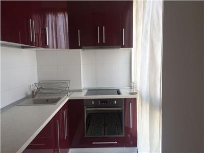 Inchiriere apartament 2 camere, Calea Calarasilor - Delea Veche