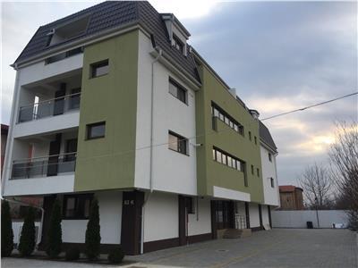 Apartament 2 camere - prelungirea ghencea - comision 0%