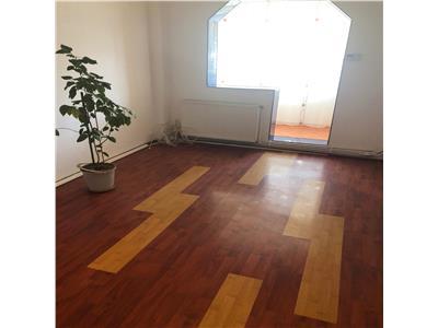 Oferta vanzare apartament 2 camere ploiesti,zona vest