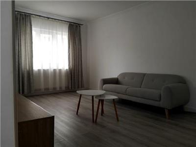 Inchiriere apartament 2 camere , central Targoviste