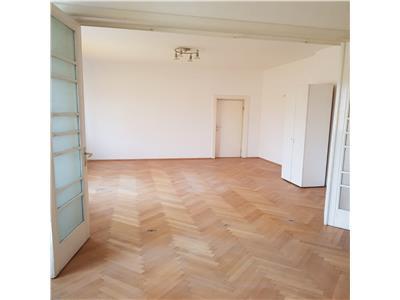 Super oferta:vanzare apartament 4 camere cotroceni