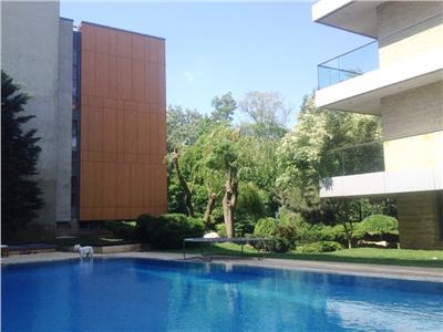 Apartament 4 camere premium, vedere deosebita spre lac