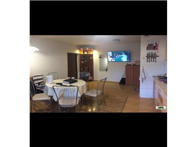 Vanzare apartament 4 camere zona 13 septembrie prosper