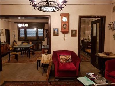 Vanzare apartament 4 camere, armeneasca