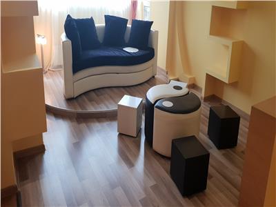 Inchiriere apartament 3 camere Ploiesti Ultracentral