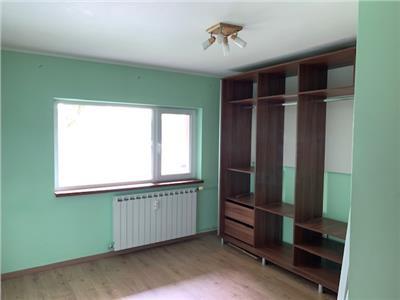 Vanzare apartament 2 camere, nemobilat, ploiesti, cantacuzino