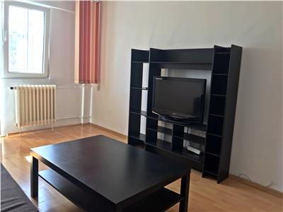 Apartament cu 2 camere de inchiriat in Militari - Gorjului
