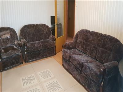 Vanzare apartament 3 camere ploiesti- gheorghe doja