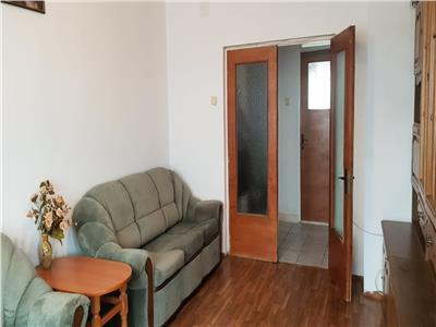 Vanzare apartament 3 camere ploiesti ultracentral
