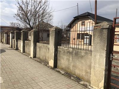 Vanzare casa Baicoi Centru, OPORTUNITATE INVESTITIE