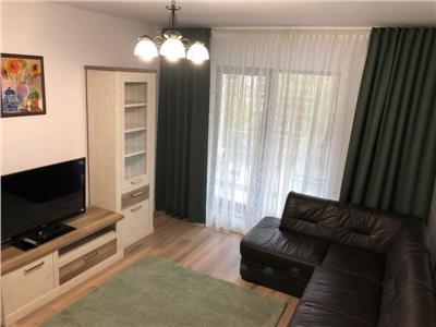 Apartament 2 camere decomandat Plaza Romania