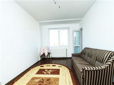Apartament 2 camere de vanzare decomandat zona Lujerului