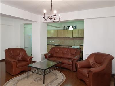 Apartament de inchiriat zona Baneasa
