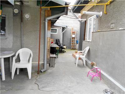 Terenuri cu case locuibile METROU BRANCOVEANU/ORASELUL COPIILOR