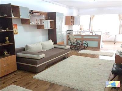 Apartament 2 camere nou Alba Iulia bld. Unirii (NEW CITY RESIDENCE)