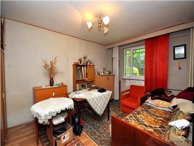 Militari lujerului vanzare apartament 3 camere