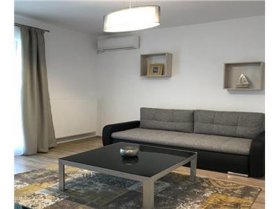 Apartament 2 camere de inchiriat zona Plaza Romania