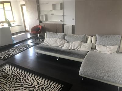 Vanzare apartament 2 camere lux  ploiesti bloc nou
