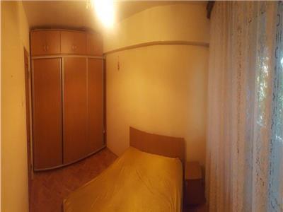 Apartament 2 camere de inchiriat  Moghioros Tip Top Drumul Taberei