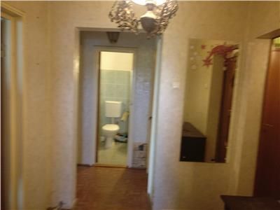 Titan Park Lake Apartament de vanzare 2 camere decomandat
