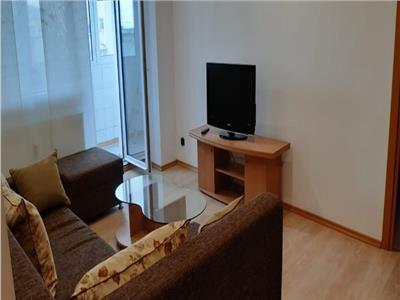 Vanzare apartament 3 camere hotel marriott